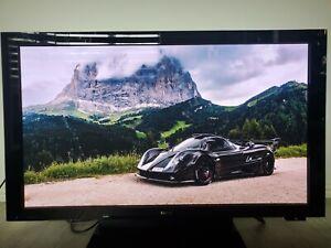 Pioneer-Elite-Kuro-PRO-111FD-Flat-Panel-50-034-Plasma-HD-TV