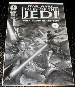 Star-Wars-Tales-of-the-Jedi-Dark-Lords-of-the-Sith-Special-Ashcan-Edition-8-0