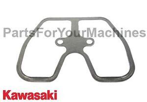 valve cover gasket, kawasaki fx751v, fx801v, fx850v, hustler super