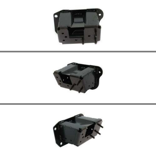 Details about  /New NI1066136 Front Driver Side Bumper Bracket for Nissan Murano 2009-2014