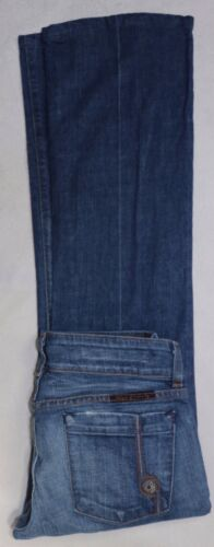 Stretch 28 Of Citizens Traveler Humanity 195 13 Double 072 27 X Pantalon Jeans Fly w8R8d7q