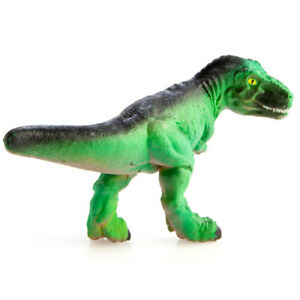 Dino-Island-Giant-Grow-T-Rex-King-of-Dinasour-Children-Toy-Gift-Just-Add-Water