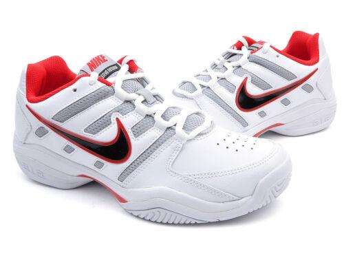 Blanc Nouveau 7 Uk Air Chaussures Serve Return Nike IWwqZa0I