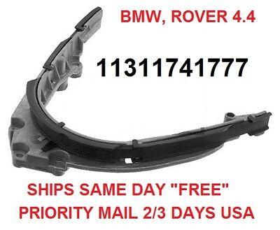 3 PCS Timing Chain Guide Rail KIT For BMW 5 E39 7 E38 X5 E53 REF:11311741236
