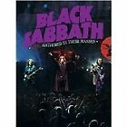 Black Sabbath - Live (Gathered in Their Masses/Live Recording/+DVD, 2013)
