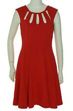 Red Dresses for Women  eBay