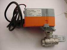 Belimo Tfrb24 Actuator Ships On The Same Day Of The Purchase