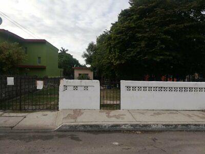 Casa en Venta, Col. Tancol, Tampico