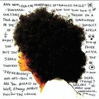 Erykah Badu - Worldwide Underground [new Vinyl] on Sale