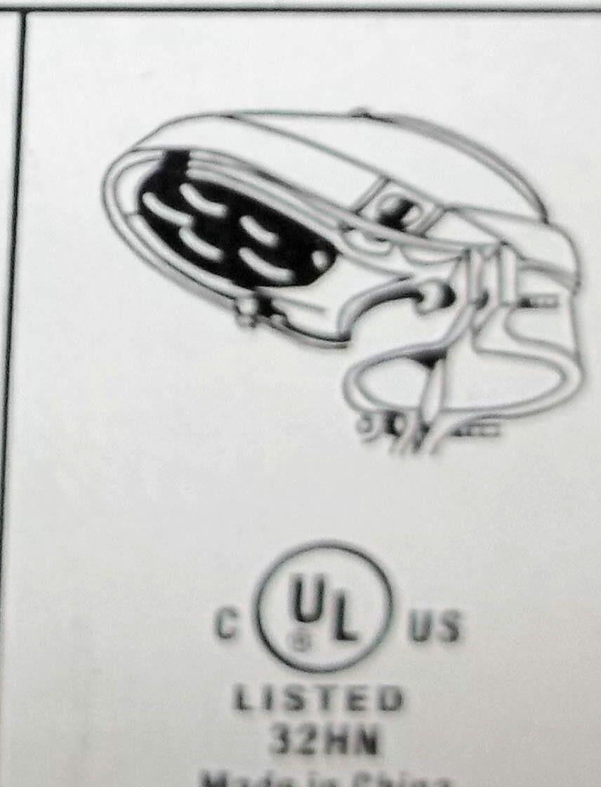 Orbit EC-400 10.2cm Type Pince Service Entrée Entrée Entrée Capuchon | Le Moins Cher  98e4ac