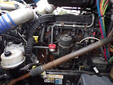 2016 PACCAR Mx-13 Mx13 Engine Assembly - Diesel Engine- for sale