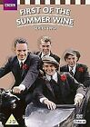 First Of The Summer Wine - Series 2 (DVD, 2012, 2-Disc Set)