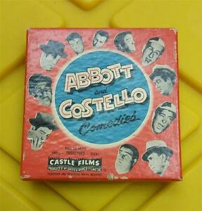 Abbott and costello midget car maniacs photo 483