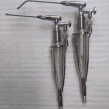 New Listingotorhinolaryngology Comprehensive Ent Spray Gun Surgical Amp Orthopedic Ent Units