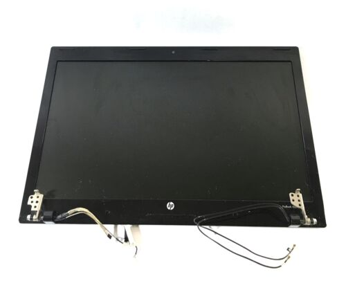 "HP ProBook 4520s 15.6/"" Laptop Replacement LCD Display Screen Panel Assembly"