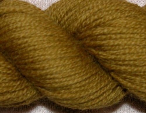 Old Gold Family ~ Nouveau Paternayan laine 3ply Persan Fil Broderie Crewel