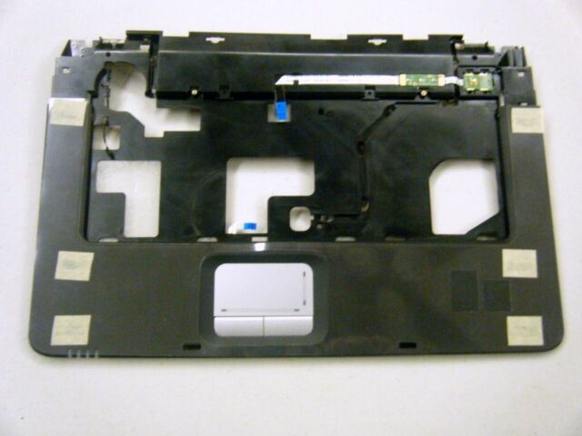 DELL VOSTRO A860 PALMREST & TOUCHPAD P/N J998H (A)