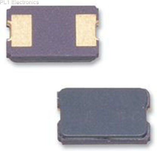 13.56m Abracon 18pf Cl 5x3.2mm Smt Kristall Abm3-13.560mhz-b2-t