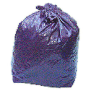 Extra-Tall-Kitchen-Garbage-Bags-Purple-13-Gal-150-Case