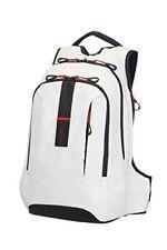 Black 16 L Samsonite Paradiver Light Backpack 40 cm