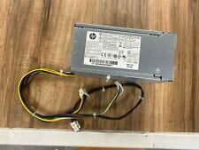 HP Elitedesk 600 800 G1 SFF Power Supply 240W 751884 751886 702307 702309-001