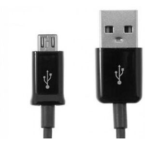 SAMSUNG B7330 USB DRIVER FREE