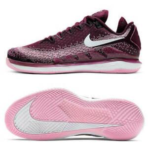 Women's Nike Air Zoom Vapor X Flyknit