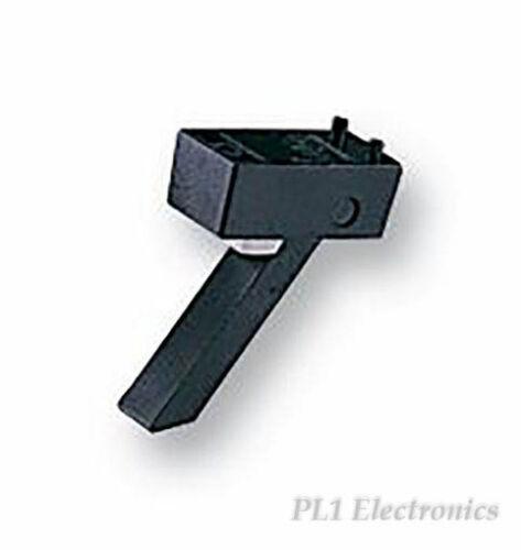 Halder déjà caouannes SIMPLEX 50 mm ALU