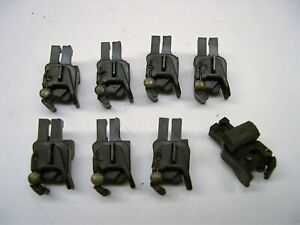 8-Repro-American-Flyer-Split-Conversion-Knuckle-Couplers-8-split-Rivets