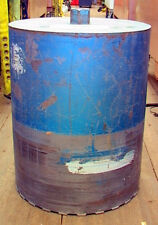 "16"" Diamond Concrete Wet Core Bit. New selling price over $1000.00"