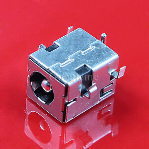 BRAND-NEW-For-ASUS-K53E-BBR15-k53E-AC-DC-IN-POWER-JACK-PLUG-CHARGING-PORT-SOCKET