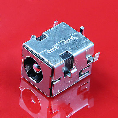 FOR Archos Arnova A70HB AC DC IN Power Jack 3 Prong Connector Charging Port New