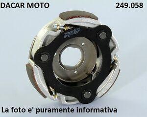 249-058-POLINI-CLUTCH-3G-FOR-RACE-D-125-VESPA-125-PRIMAVERA-4T-iGET-3V-ie-E4