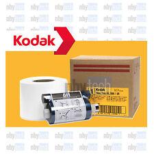 Kodak 7000 Photo Print Kit 6R Apex New Catalog (1661925) - 1140 Prints