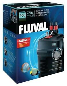 Fluval-406-Canister-Filter-Up-to-100-Gal-383-GPH-FREE-SHIPPING