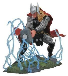 Marvel-Comic-Gallery-PVC-Statue-Thor-20-cm-NOV182284