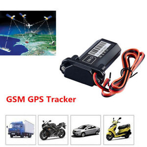 Car-Auto-Motorcycle-Global-Real-Time-Traker-GSM-GPS-Tracker-Locator-DEVICE