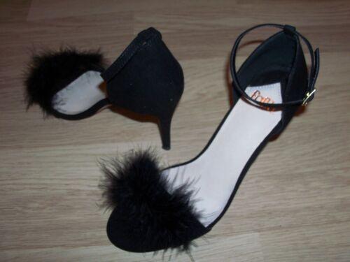 Uk Heels amp; 6 Matching Lana New Bag Size Faith tqSEBx0