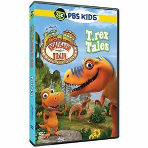 Dinosaur-Train-T-rex-Tales-DVD