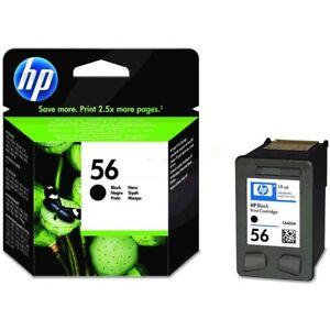 HP-56-black-ink-cartridge-C6656AE-UUS