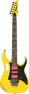Ibanez-JEMJRSP-YE-E-Guitar-6-String-Yellow