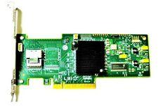 LSI MegaRAID Internal LSI00199 SATA/SAS 9240-4i 6Gb/s PCIe 2.0 RAID Controller