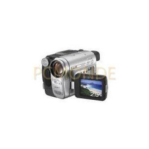 sony ccd trv338 ntsc hi8 handycam camcorder 20x optical zoom rh ebay com