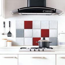 Contact Paper Aluminum Self Adhesive Wallpaper Kitchen Backsplash Home Depot