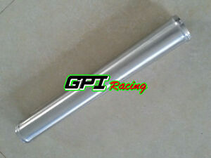 3-034-76mm-Straight-Aluminum-Turbo-Intercooler-Pipe-Piping-Tube-Tubing-HOSE-L-600mm