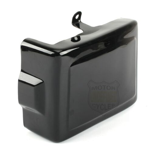 D/&D PowerDrive 138X GERBING Manufacturing Replacement Belt