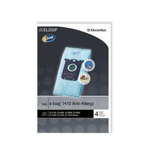 Genuine-Electrolux-Anti-Allergy-s-bag-EL202F-4-bags