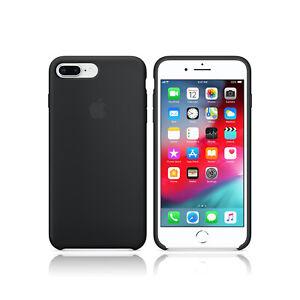 Funda-Apple-Silicone-case-para-iPhone-7-Plus-8-Plus-negro-MMQR2ZM-A