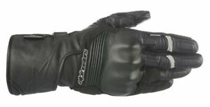 GUANTI-ALPINESTARS-PATRON-GORE-TEX-GLOVES-WITH-GORE-GRIP-TECHNOLOGY