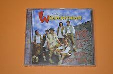 Wulpertinger - Mir San Nit Die Backstreetboys! / Knöbl Records / Neu OVP / Rar